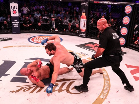 Fedor Emelianenko will not be retiring, but does not want Chael Sonnen fight