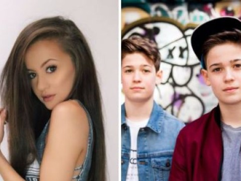 These are the top 3 musers you should be following on musical.ly
