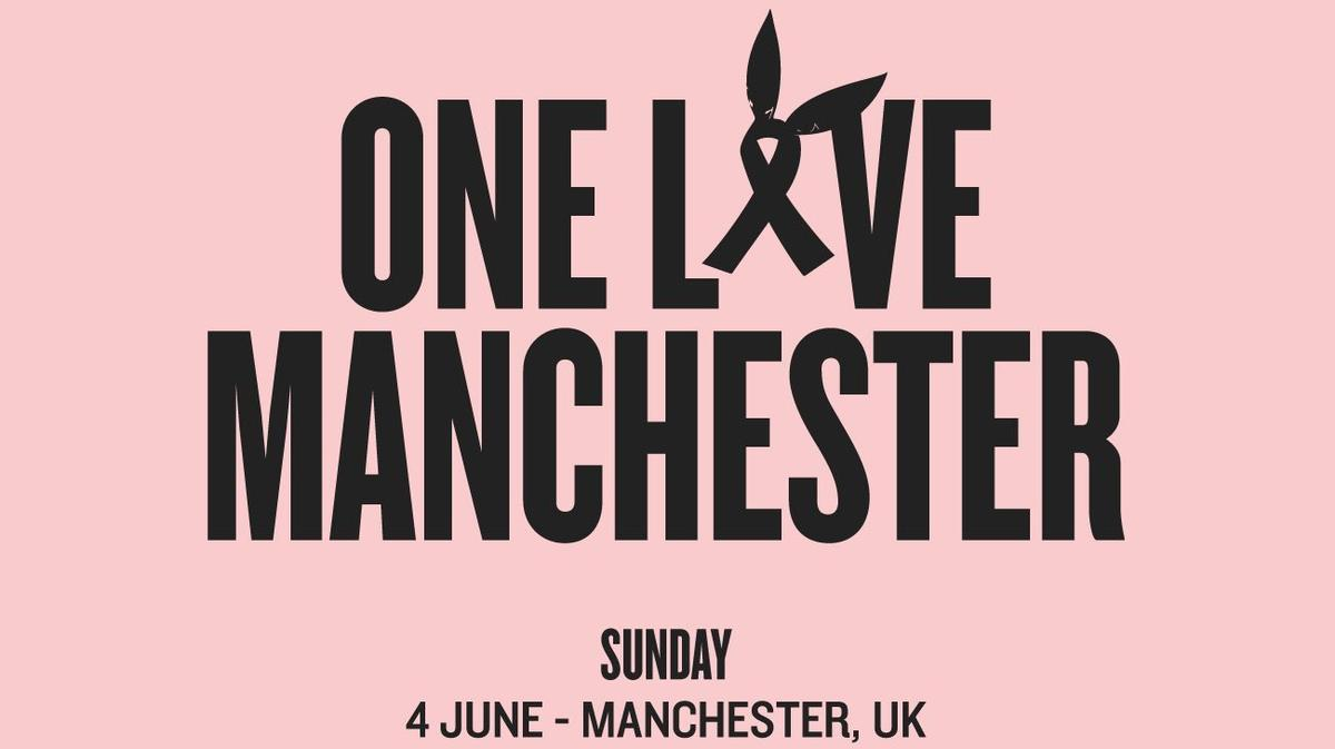 Ariana Grande fans are still desperately trying to get tickets for One Love Manchester
