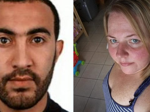 London Bridge attacker was a violent and controlling husband