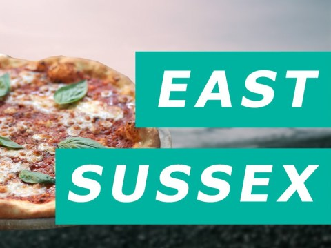 Outside the Brighton bubble: Where to eat in East Sussex