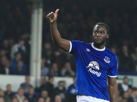 Manchester United transfer a different challenge for Romelu Lukaku, says Mark Hughes