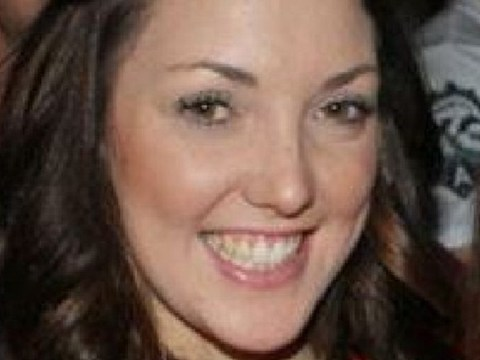 Missing Australian nurse Kirsty Boden confirmed as one of the London attack victims