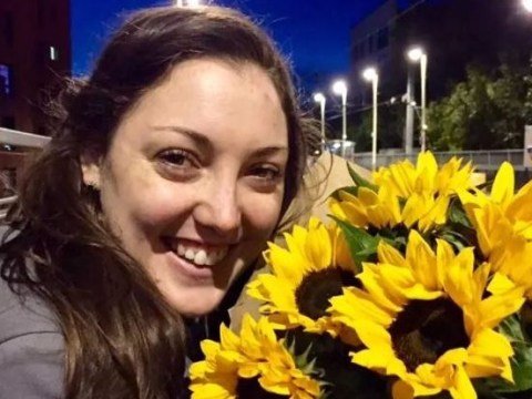 Nurse died running towards danger to help other victims on London Bridge