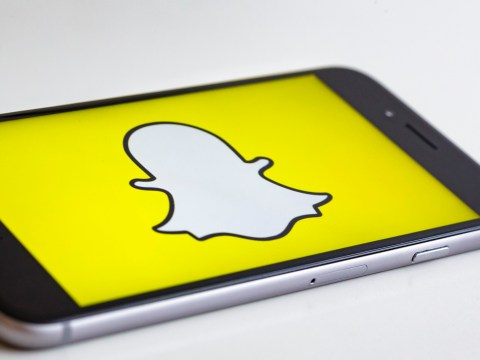 How to delete Snapchat – some users not happy with Snap Map update