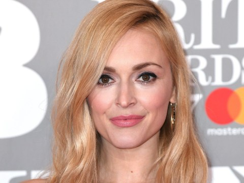 Fearne Cotton discovers her great-grandfather refused to fight in World War One on emotional Who Do You Think You Are