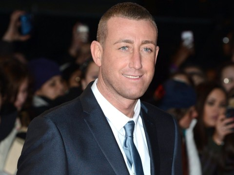X Factor star Christopher Maloney hospitalised after cosmetic surgery procedures in Poland