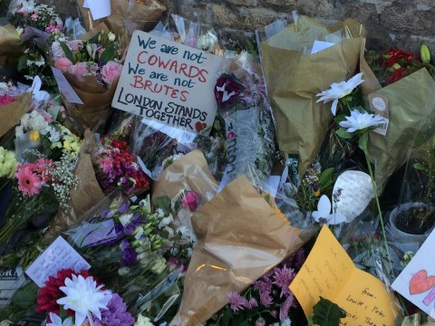 The Finsbury Park attack showed us the worst of Britain, but how we responded showed us the very best