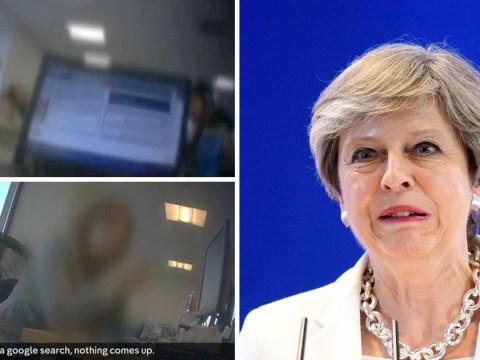Call centre used by Tories ahead of election could have broken the law
