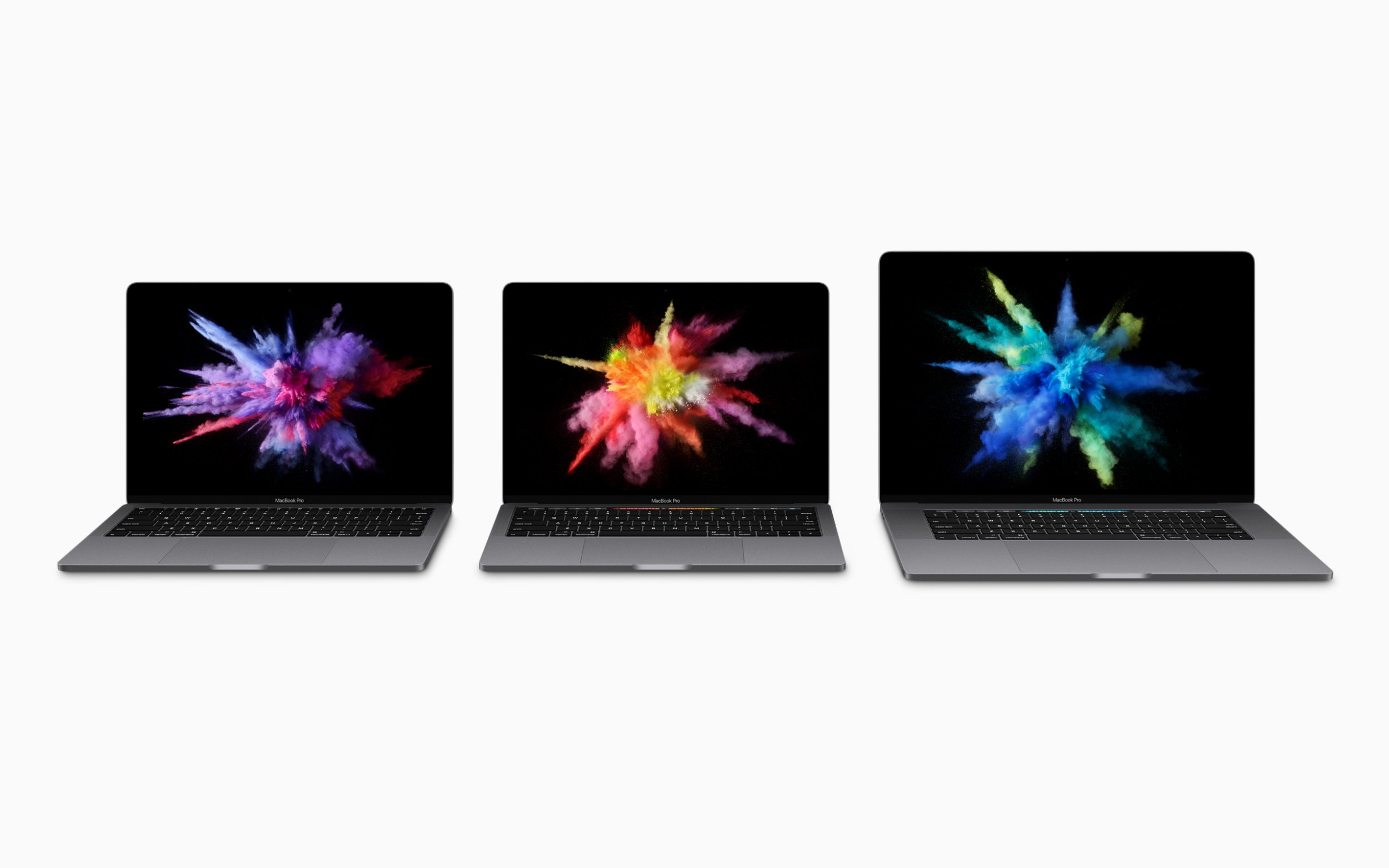 Should you buy a new MacBook Pro today?
