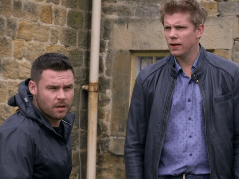 Emmerdale spoilers: An hour long episode could air a death tonight after shock stabbing