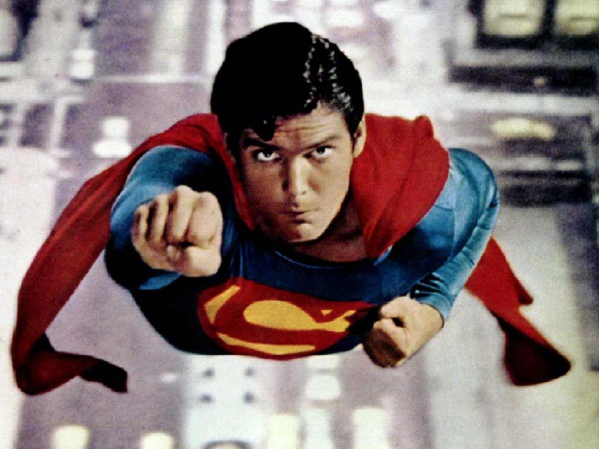 New Warner Bros film will ask 'what if Superman crash-landed in Russia and not Kansas?'