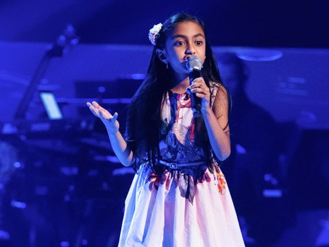 The Voice Kids: Six awesome acts from the first show of the series