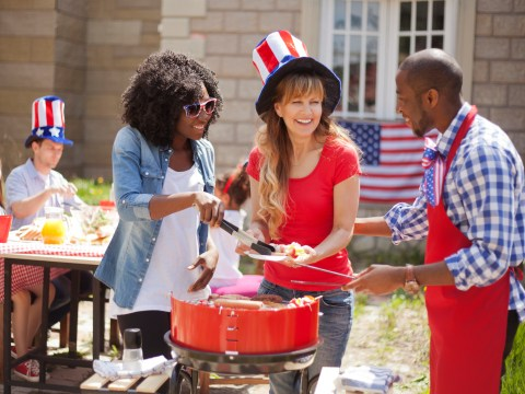 Independence Day 2017: 20 all-American recipes to enjoy this 4th of July
