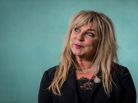 Celebrity Big Brother line-up: Who is Helen Lederer, the hilarious Ab Fab star who'll be on the upcoming series