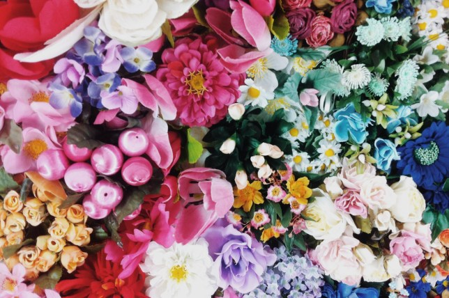 What Do Flowers Mean Everything You Need To Know About Floriography