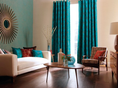 Choosing the best colours for your home is actually pretty easy