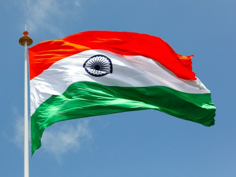 70 years of Indian independence – what it means to me