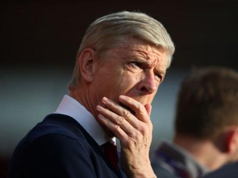 Arsenal transfer target Riyad Mahrez prefers Gunners or Barcelona to Roma