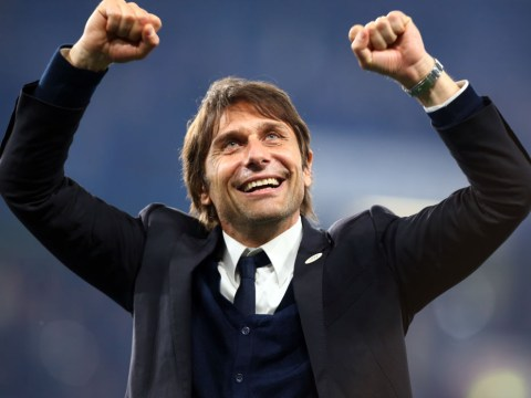 Antonio Rudiger arrives in London to undergo Chelsea medical ahead of £34million move