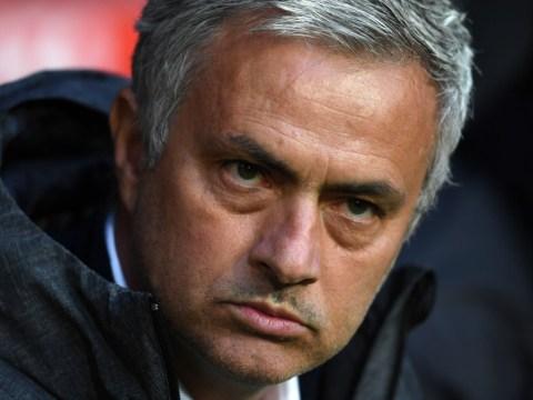 Manchester United transfer target Nelson Semedo closing in on Barcelona move