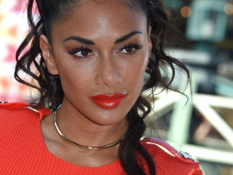 Nicole Scherzinger could be older than she claims, says Louis Walsh