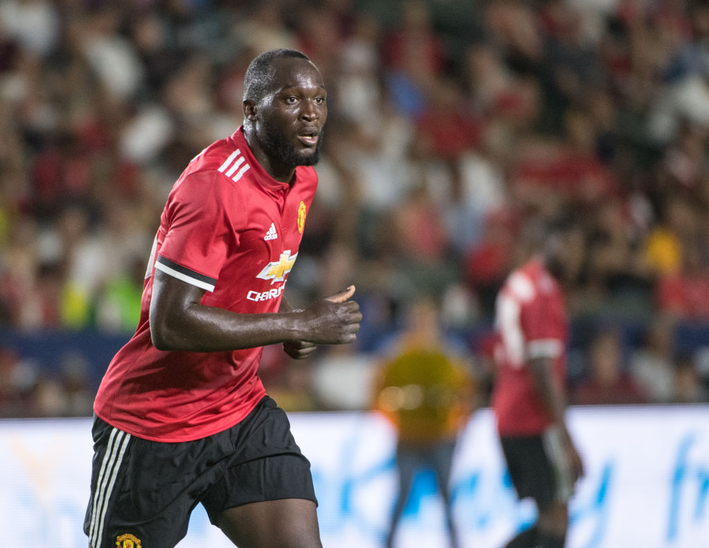 Real Salt Lake vs Manchester United UK kick-off time, date, TV channel and team news