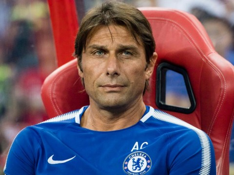 Chelsea handed Kostas Manolas transfer boost as Juventus cool interest