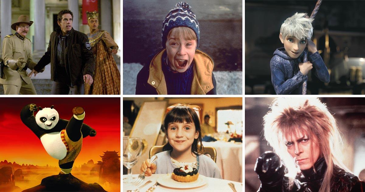Best kids show on Netflix
