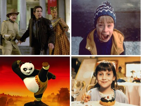 The 20 best kids' films and TV shows on Netflix
