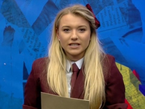 Big Brother: Charlotte is the latest housemate to be evicted