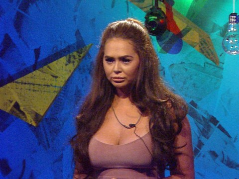 Evicted Big Brother housemates set to return to the show – but it's only for a task