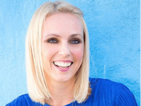 Strictly star Camilla Sacre-Dallerup quit hit dancing show because she was left exhausted after work addiction
