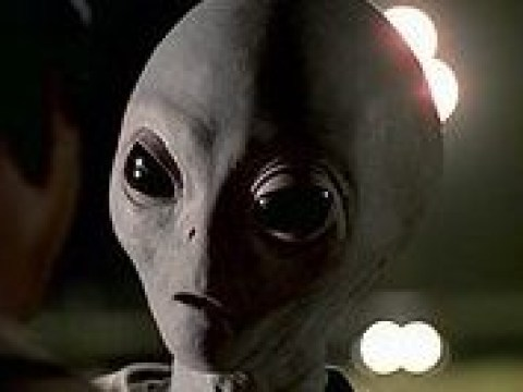 World UFO Day – the best aliens from TV and film