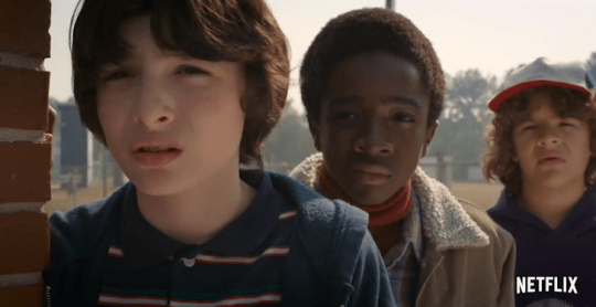 What happened in Stranger Things season one? Recap ahead of