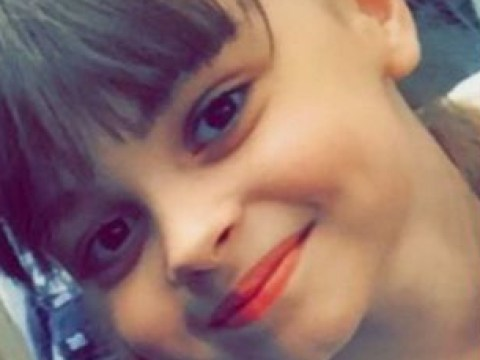 Funeral for youngest Manchester terror victim Saffie to be held next week