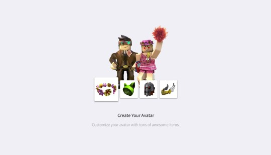 What is Roblox and will my child be safe playing it? | Metro News