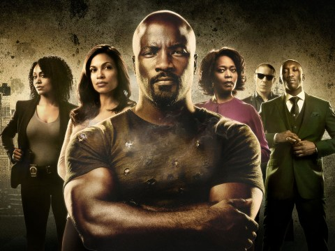 The Defenders catch-up: what happened in Luke Cage?