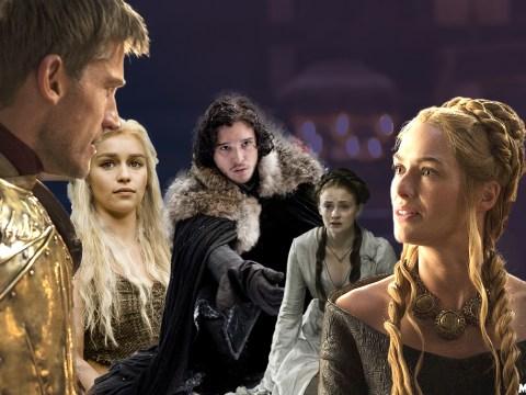 Game Of Thrones: A recap of what's happened so far ahead of season 7