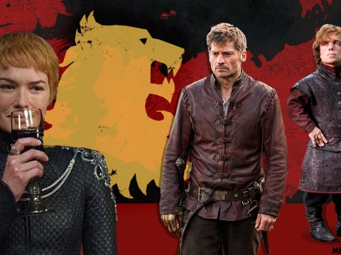 Game Of Thrones season 7: Everything you need to know about House Lannister