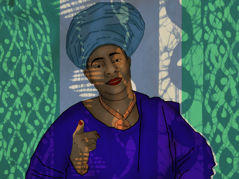8 things you know if you have Nigerian parents