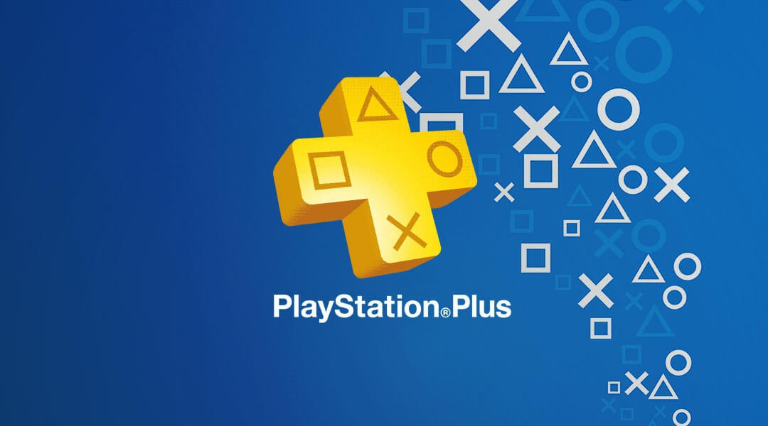 100GB cloud storage for PS4 is live now for PS Plus subscribers