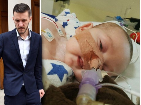 Charlie Gard's parents to find out if they can take him home to die