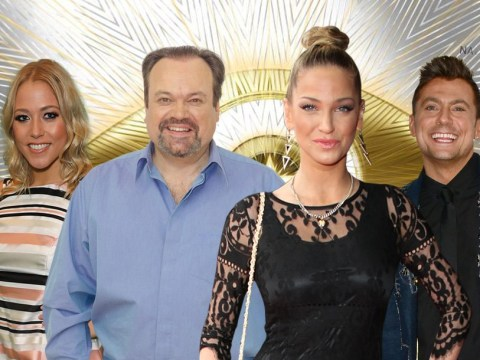 Celebrity Big Brother 2017: Who are the latest stars rumoured to be entering the house?