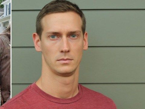 The Walking Dead's production company handed maximum fine after death of stuntman