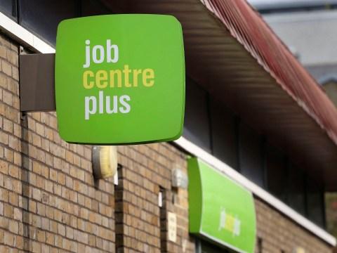 750 jobs under threat as UK jobcentres face shake-up