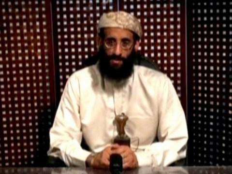 Yorkshire radio blasts al-Qaeda speeches for 25 hours before anyone noticed