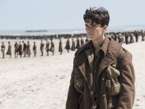 Ranking Dunkirk director Christopher Nolan's films from worst to best
