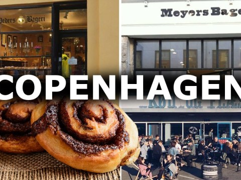 From breakfast to dinner: Here are the best budget-friendly places to eat in Copenhagen