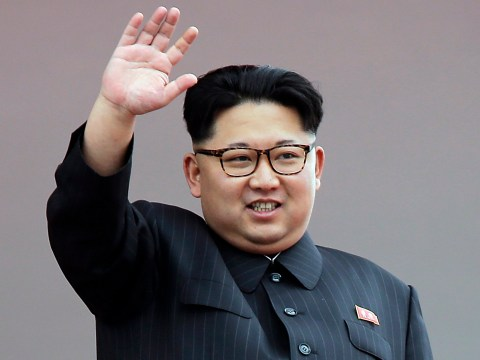 US to ban Americans from travelling to North Korea